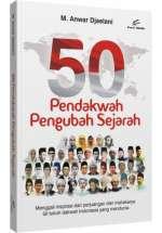 50 Pendakwah Pengubah Sejarah